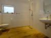 Badezimmer Souterrain