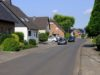ruhige Lage in Nievenheim