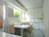 Küche Erdgeschoss